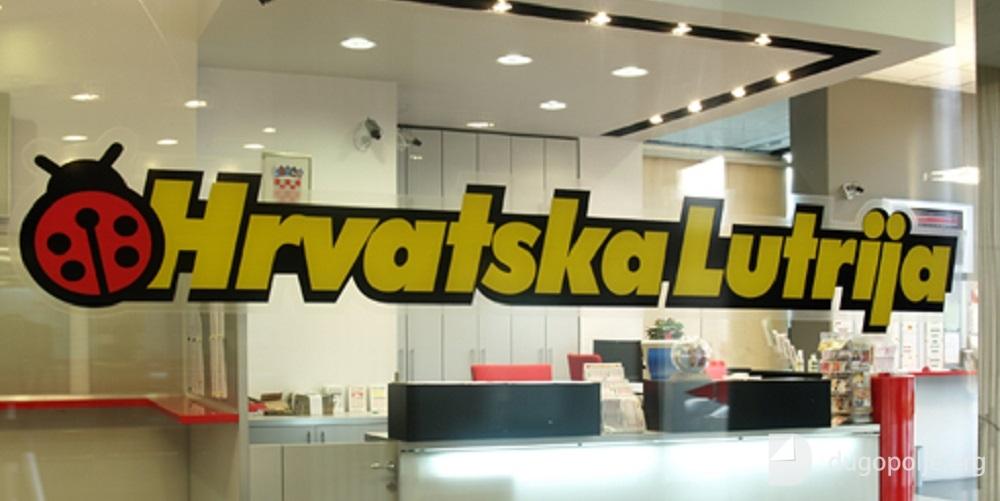 Hrvatska Lutrija Objavila Natječaj Za Dodjelu Donacija