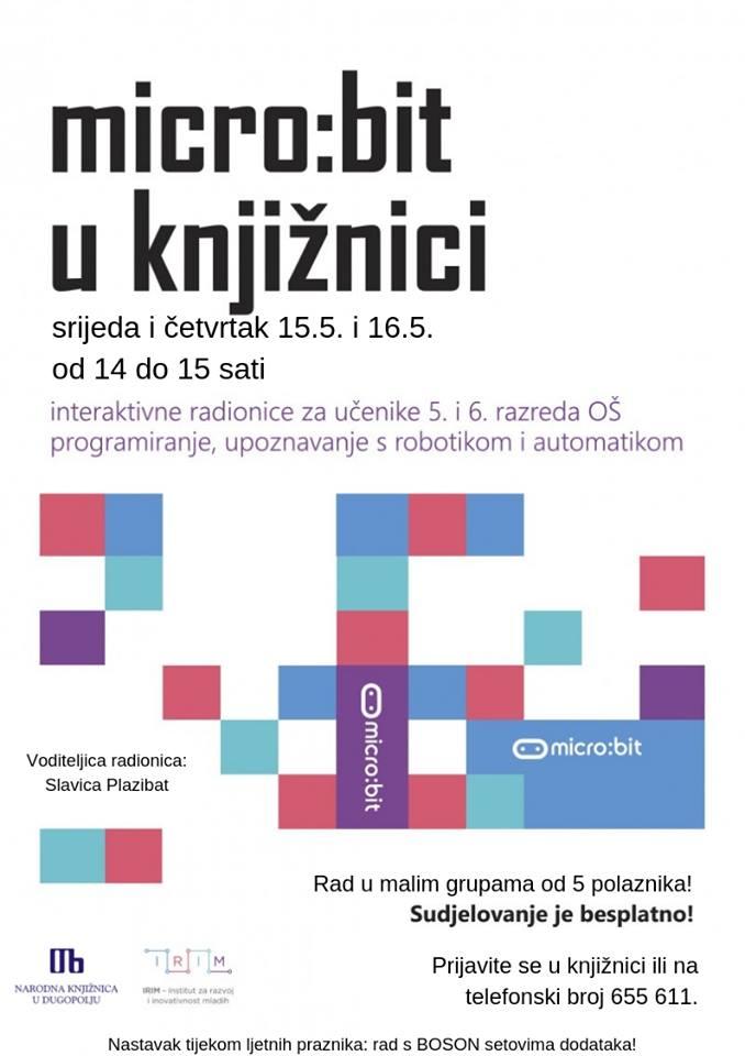 Web stranica za upoznavanje muškarci u blizini Solin Hrvatska