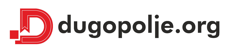 Dugopolje.org