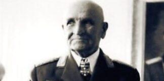 Milan Uzelac
