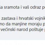 hdz-darda