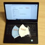 popis 2021 laptop