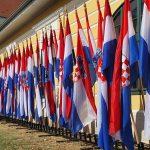 zastave Vukovar 19 09 2021