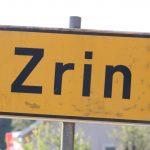 zrin-tabla