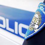 policija-natpis